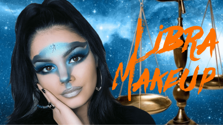 Libra Makeup | Do Makeup With Me! ~ Making Decisions, Work Ethic, and Cast Aftermath
